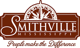 Official Smithville, Mississippi Title