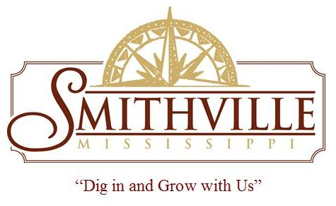 Smithville, Mississippi
